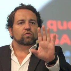 Lito Navarro Salinas