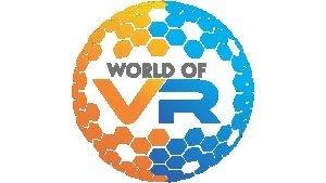 World of VR GmbH
