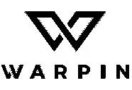 Warpin Media AB