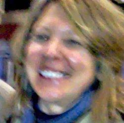 Mary Karlson