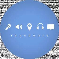 Roundware
