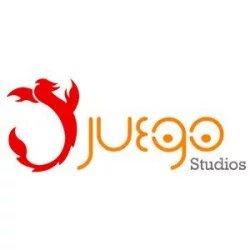 Juego Studio Pvt. Ltd.