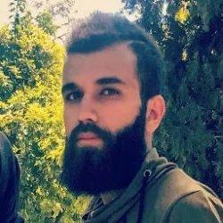 Saleh Bayat