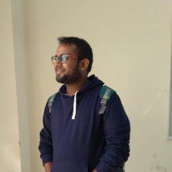 RAVI KUMAR VISHWAKARMA