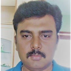 Jothieswaran