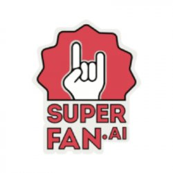 SuperFan Studio