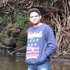 Somenath Mondal