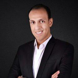 abdullah ashraf