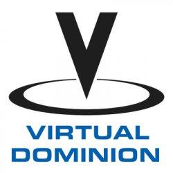 Virtual Dominion LLC
