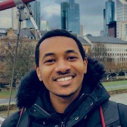 Ahmed Abdalazeem