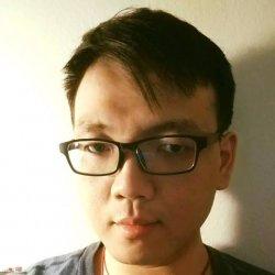 Fuyao Zhang