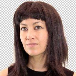 Kim-Leigh Pontin