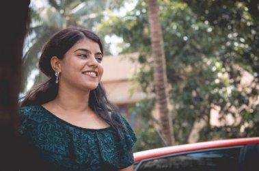 Sridevi Pavithra