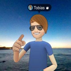 Tobias Kammann