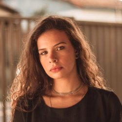 Leticia Ribeiro Ianhez
