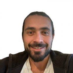 Shimon Mazor