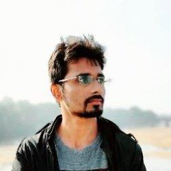 Mayank Raj