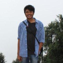 Ayushya Rao
