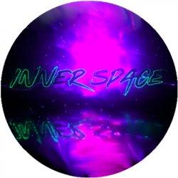 Inner Space Design Studio