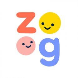 ZOOG.A.I LTD