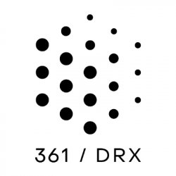 361 DRX GmbH