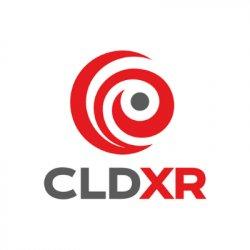 CLDXR